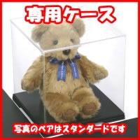 専用ケース 4000円(税別)